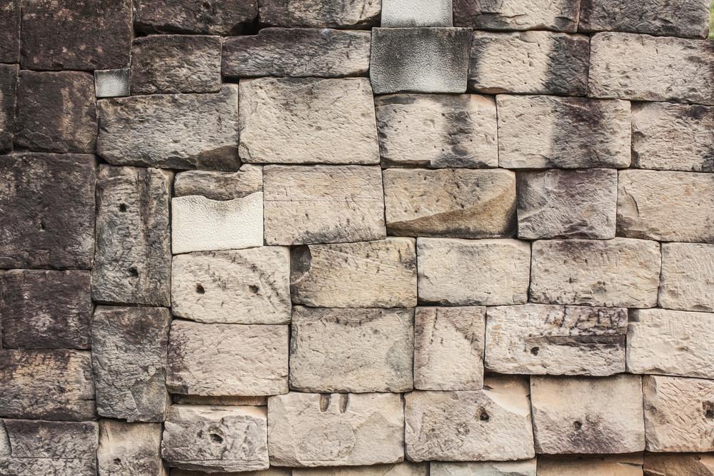 Stone patterns texture materials