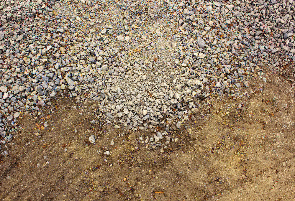 Stone Texture 7