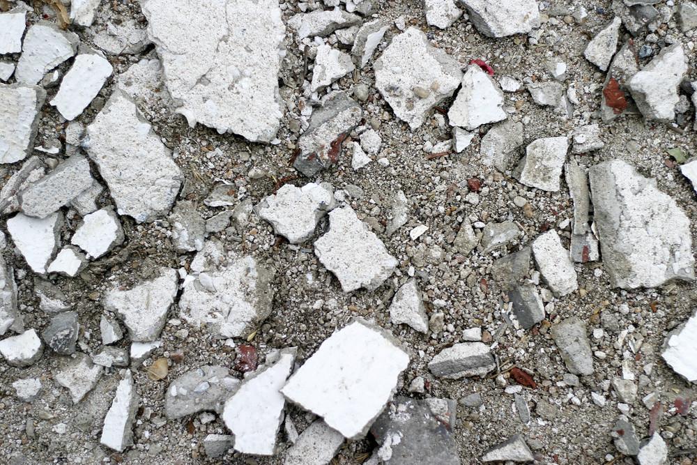 Stones 14 Texture