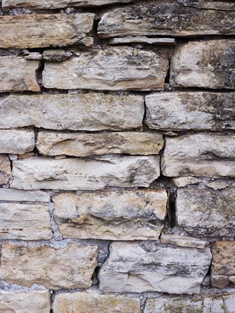 Stones 15 Texture
