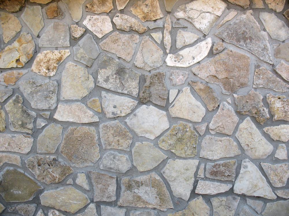Stones 7 Texture