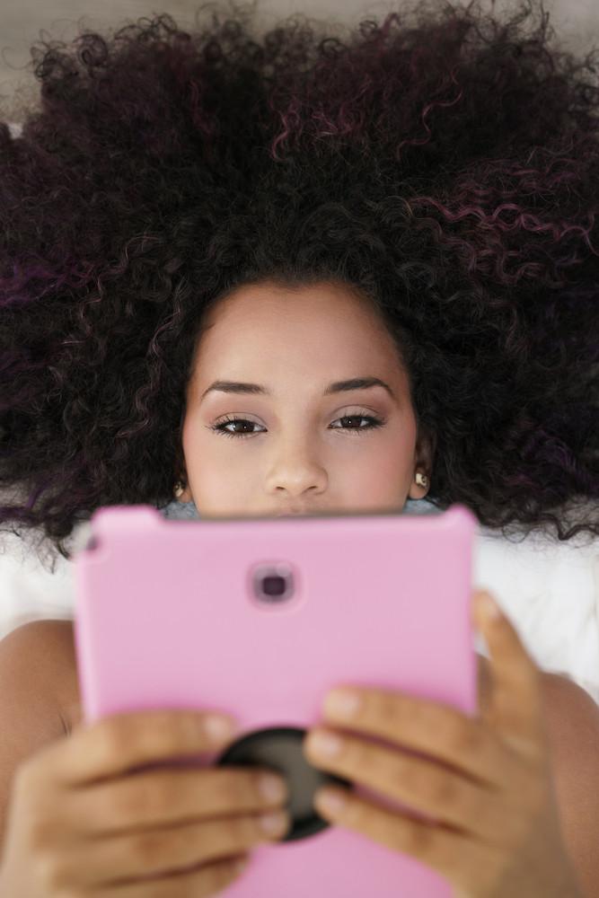 Black American websites in gratuit graisse lesbienne porno vidéos