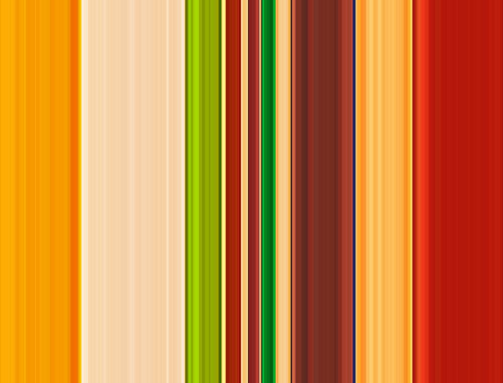 Striped Design Pattern Background