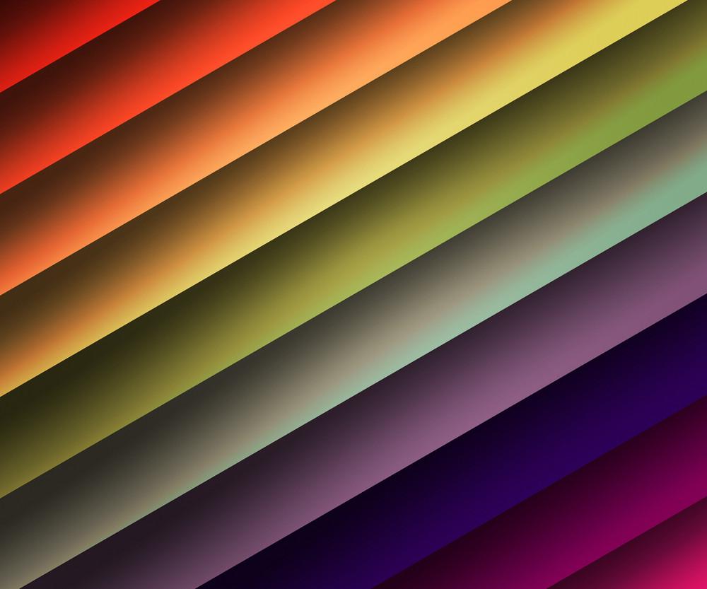 Stripes Backdrop