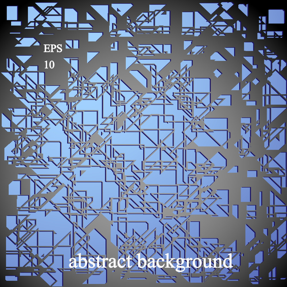 Structure Background