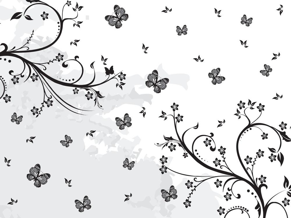 Stylish Pattern Background