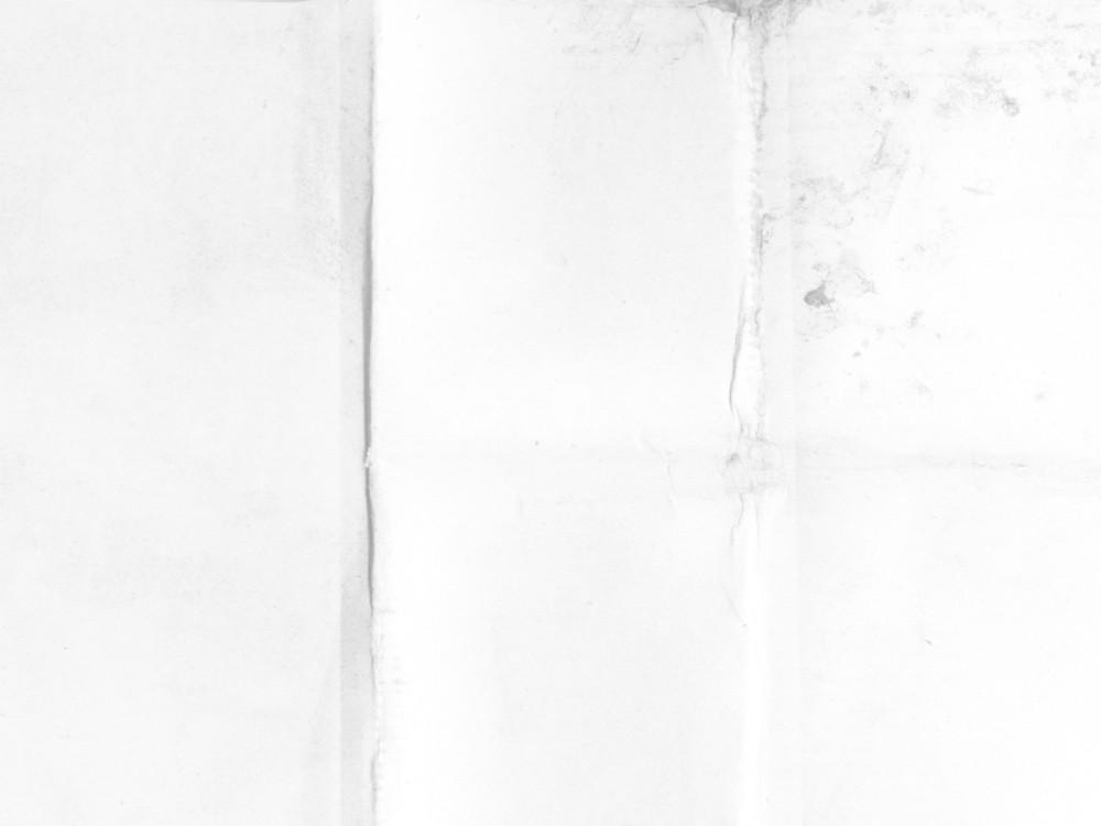 Subtle Paper Texture Background
