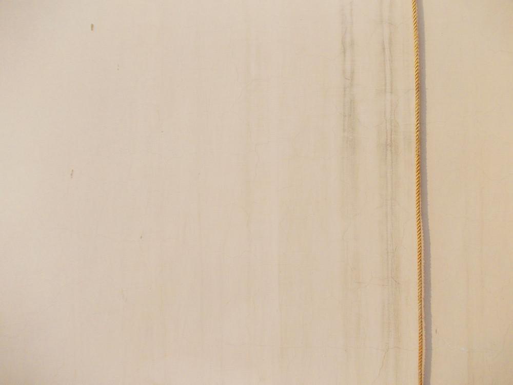 Subtle Surface Texture 100