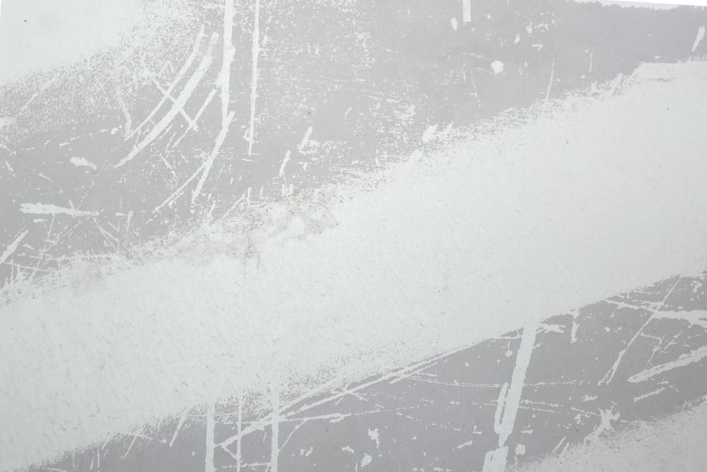 Subtle Surface Texture 11