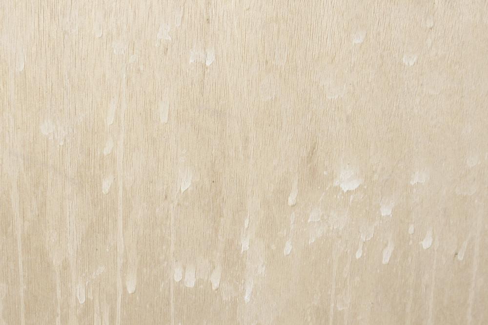 Subtle Surface Texture 12