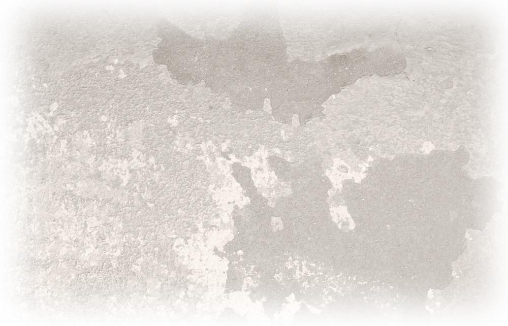 Subtle Surface Texture 13