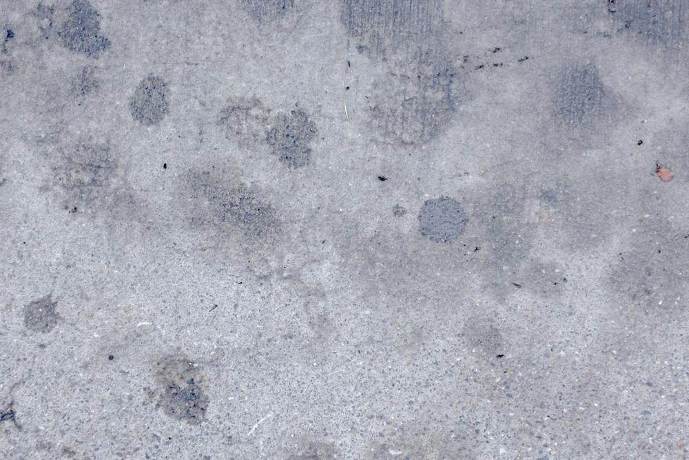 Subtle Surface Texture 16