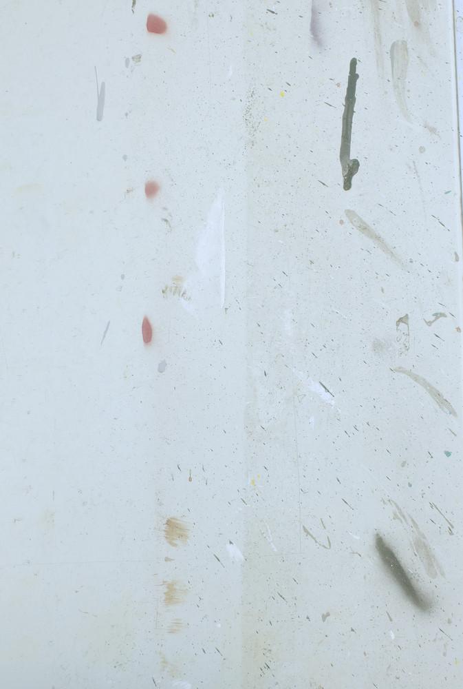 Subtle Surface Texture 22