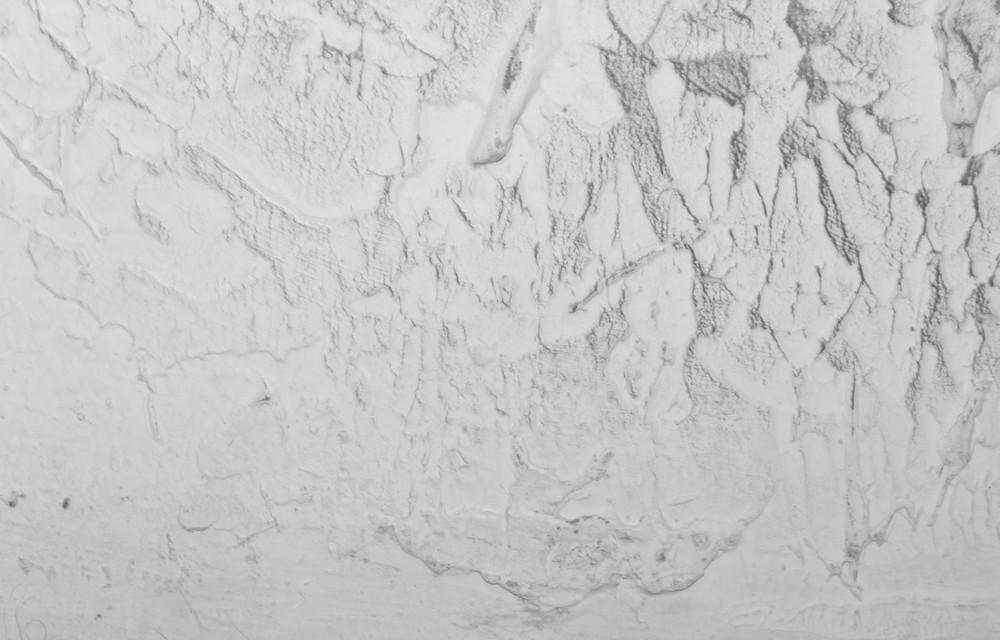 Subtle Surface Texture 23