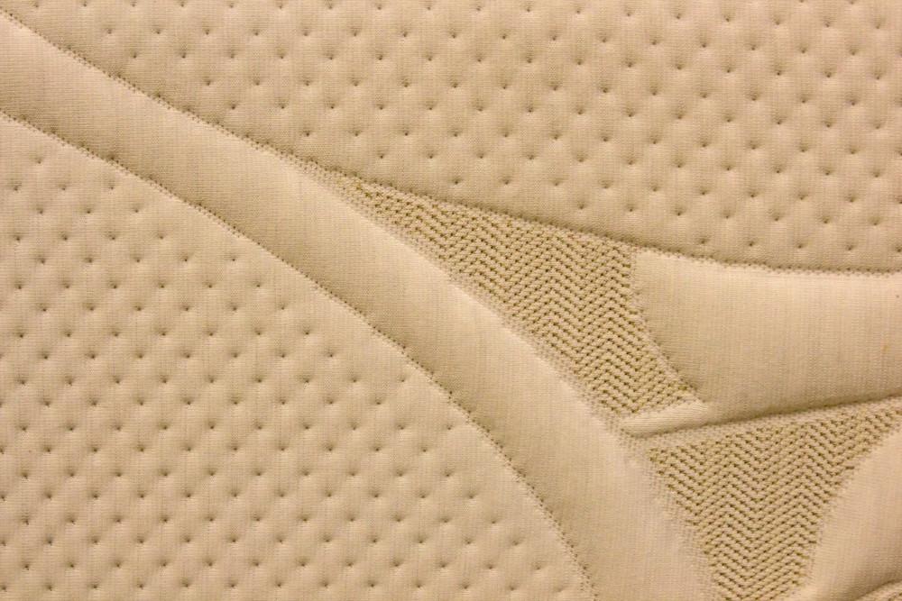 Subtle Surface Texture 33