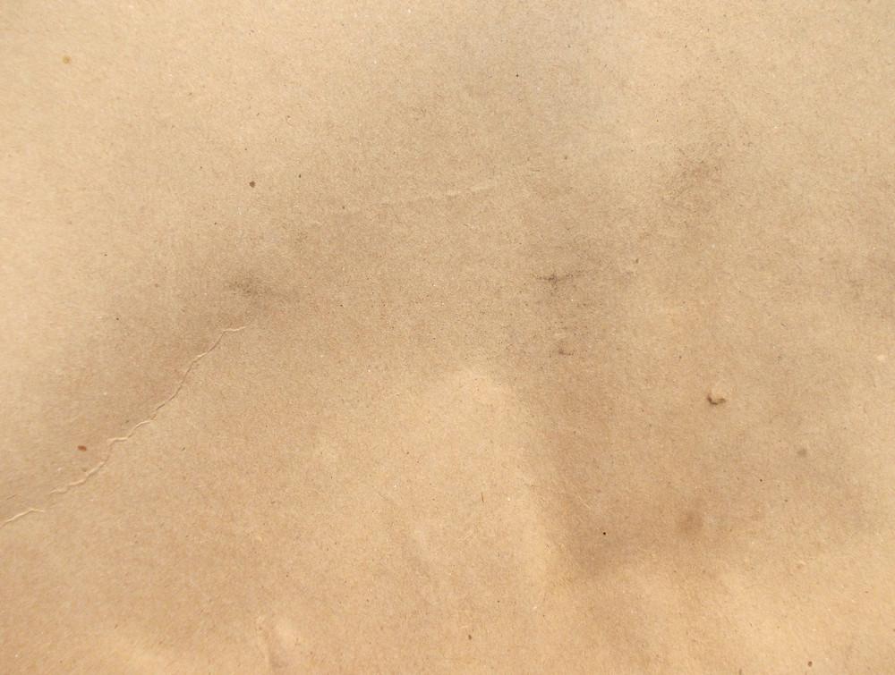 Subtle Surface Texture 35