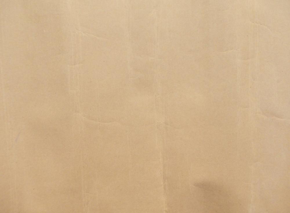 Subtle Surface Texture 36