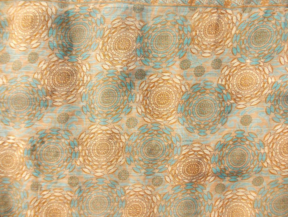 Subtle Surface Texture 42