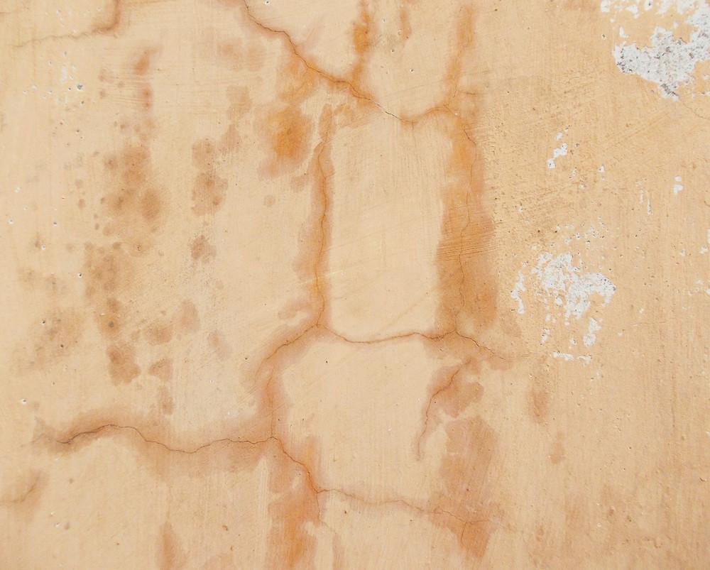 Subtle Surface Texture 58