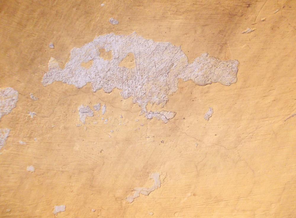 Subtle Surface Texture 63