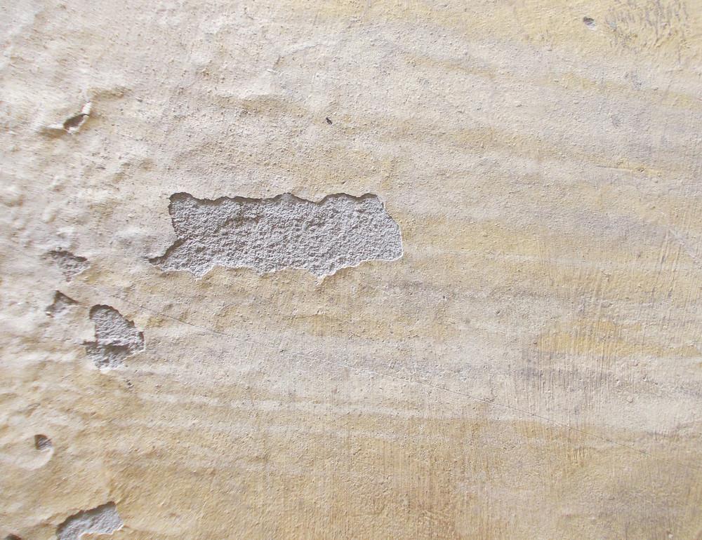 Subtle Surface Texture 75