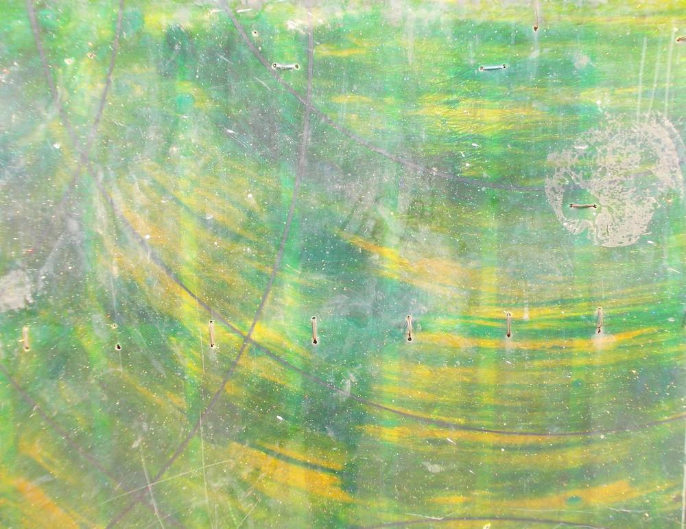 Subtle Surface Texture 76