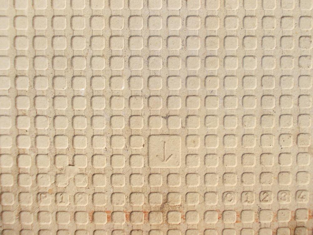 Subtle Surface Texture 79