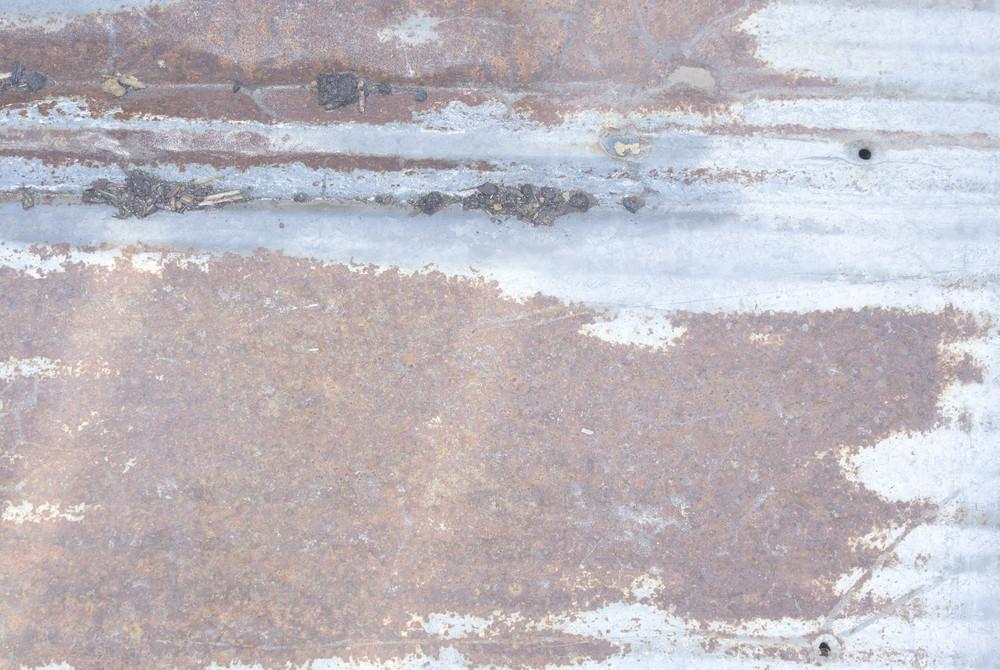 Subtle Surface Texture 8