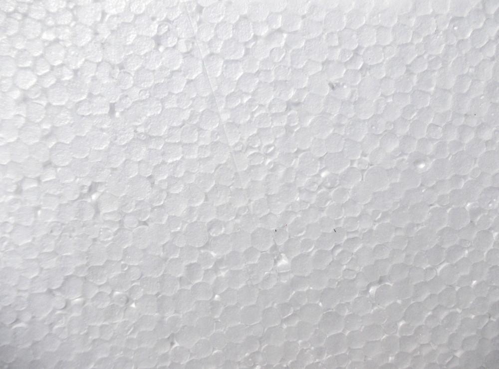Subtle Surface Texture 93
