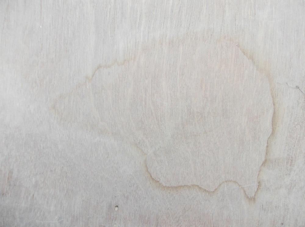 Subtle Surface Texture 98