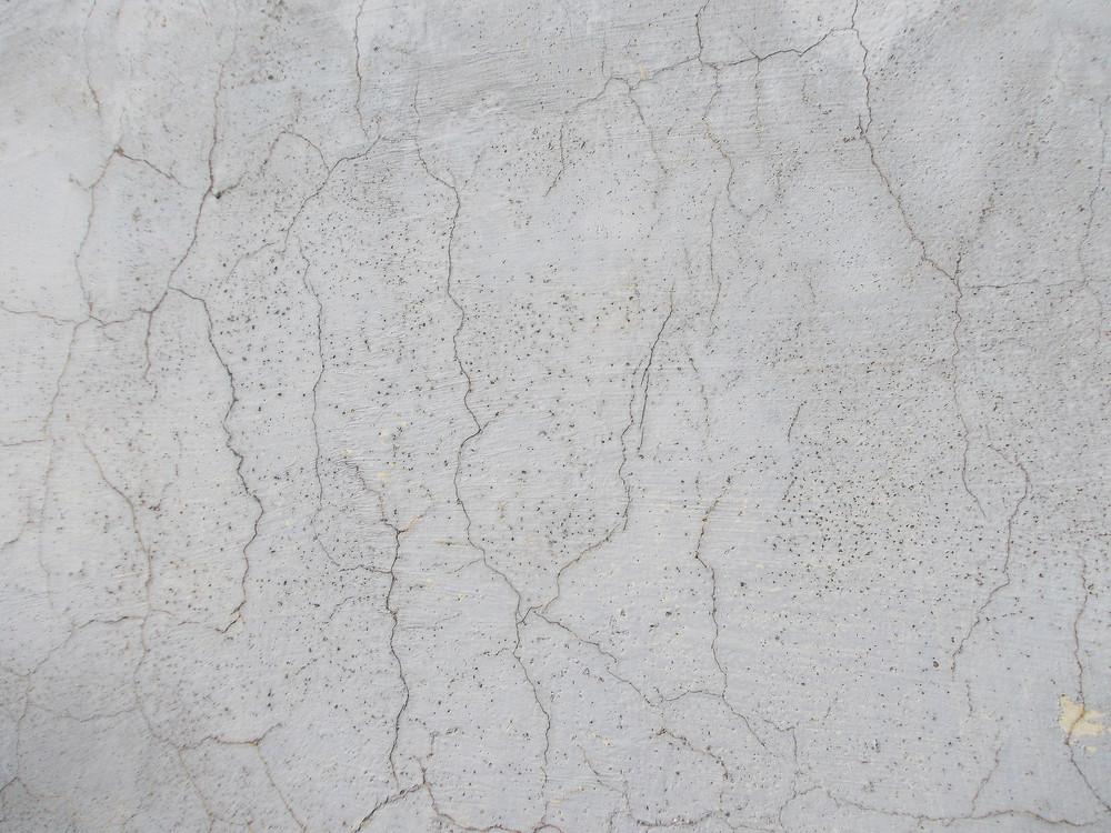 Subtle Surface Texture 99