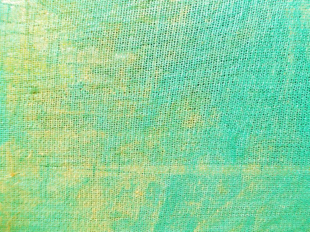 Subtle Texture 49