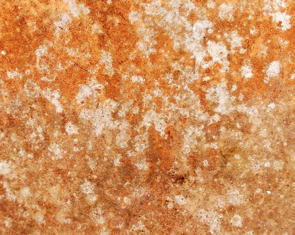 Subtle Texture 68