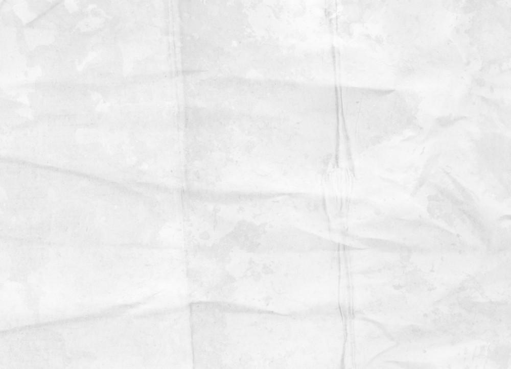 Subtle Texture Paper