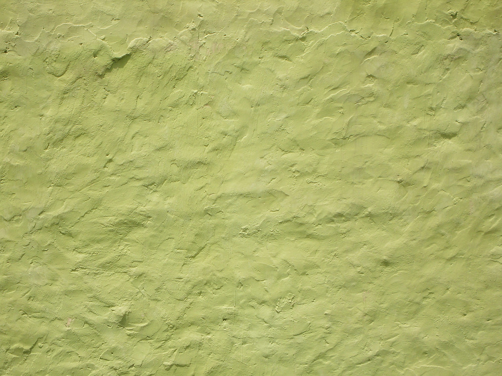 Subtle_concrete_wall_texture