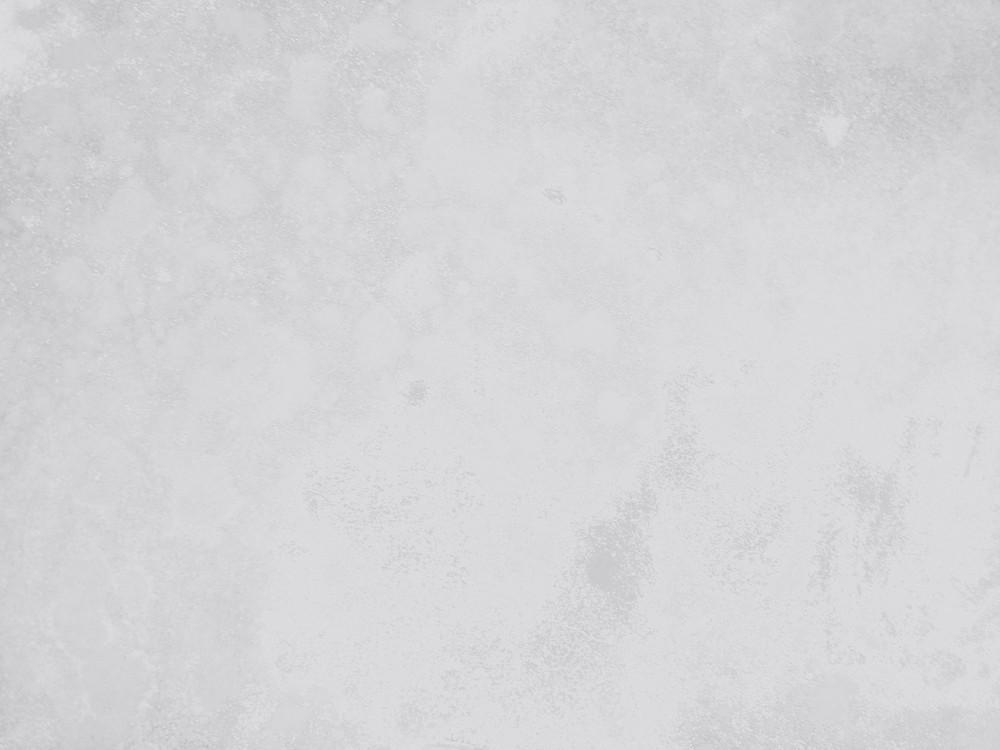 Subtle_white_texture