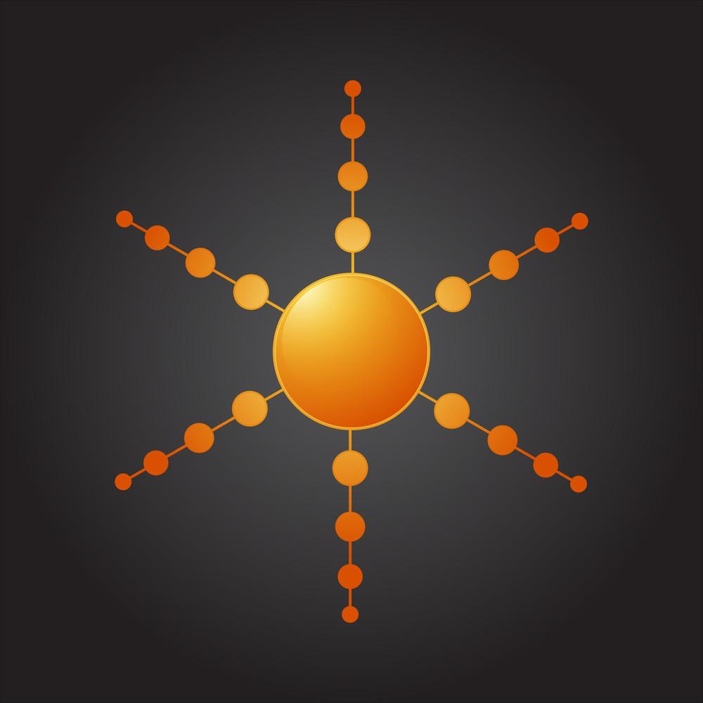 Sun Element