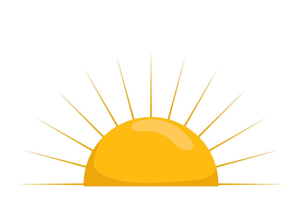 sun vector royaltyfree stock image storyblocks images