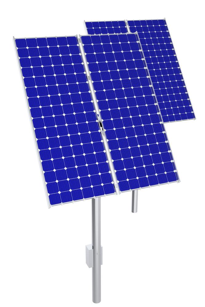 Sunlight Energy