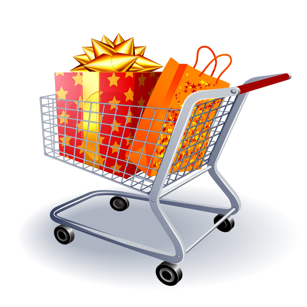 hosted e commerce shopping cart on the The best e-commerce hosting features that are offered justhost web hosting company are: password protected directories, a freely generated ssl certificate, shopping carts like agora, os commerce, zen cart and cube cart, open gpg/pgp and support of an ssl secure server.
