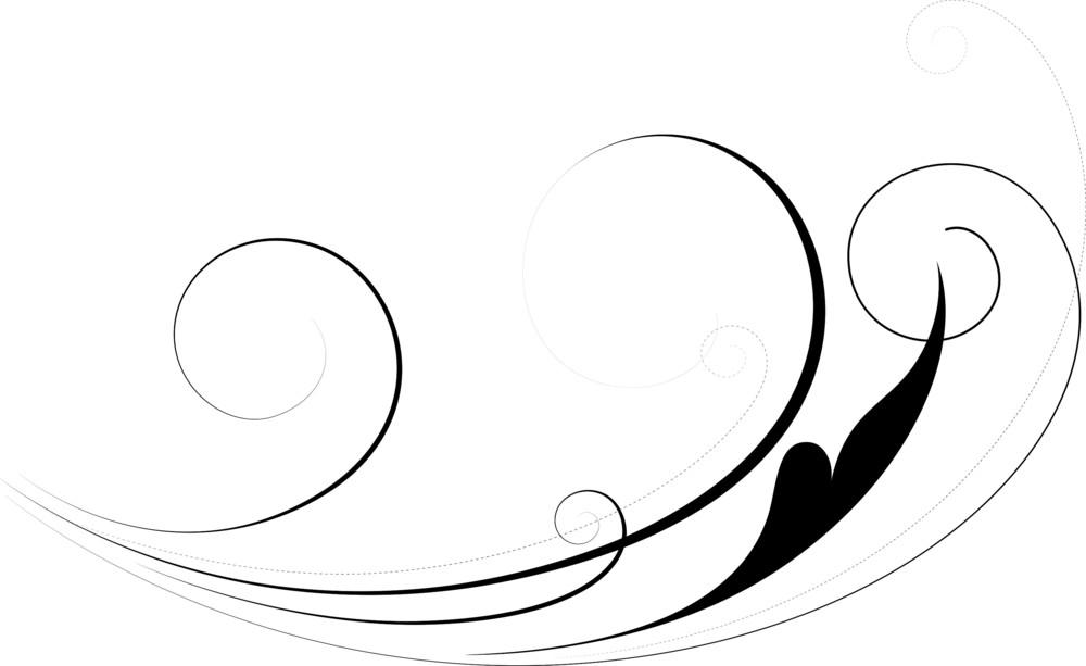 Swirl Shape