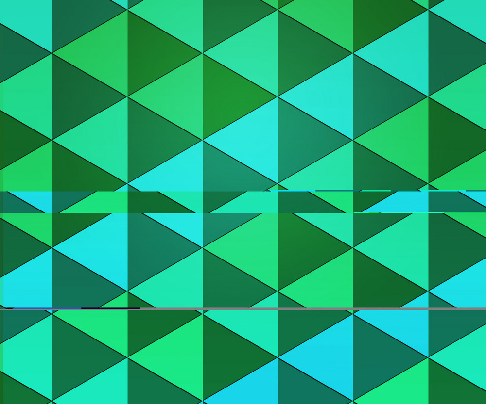Teal Hipster Background Texture