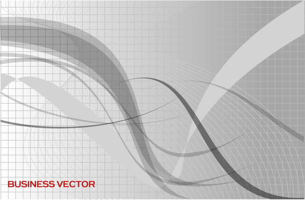 Tech Vector Design