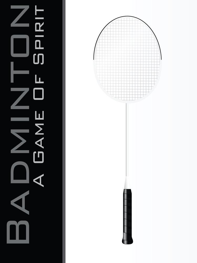 Tennis Rackets Background
