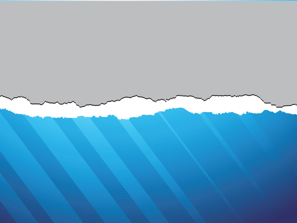 Texture Sea Waves Theme
