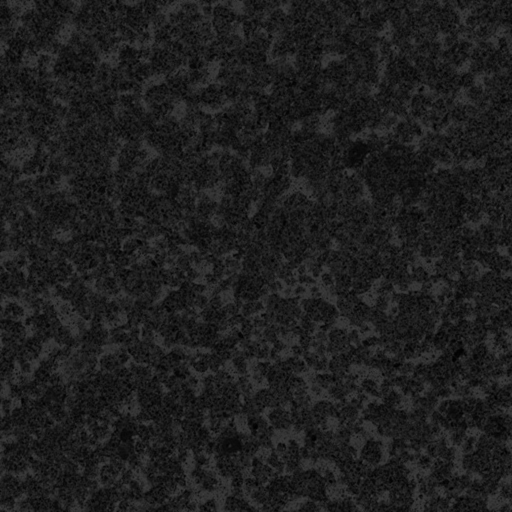 Texture Tile Seamless