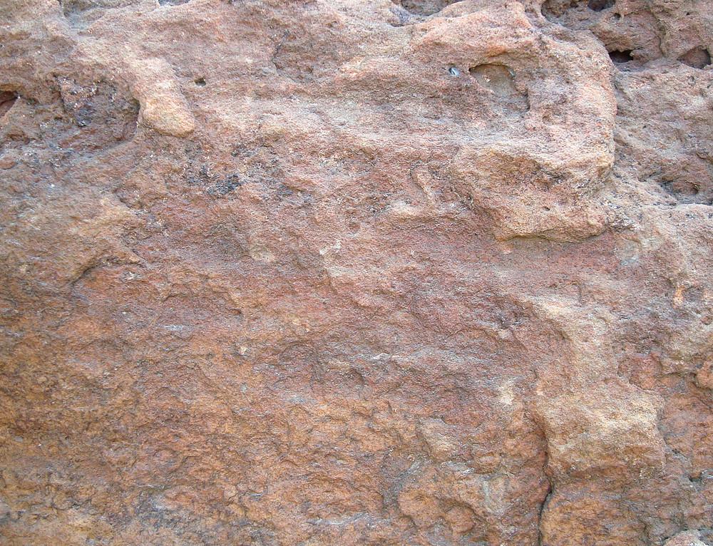 Textured_rock