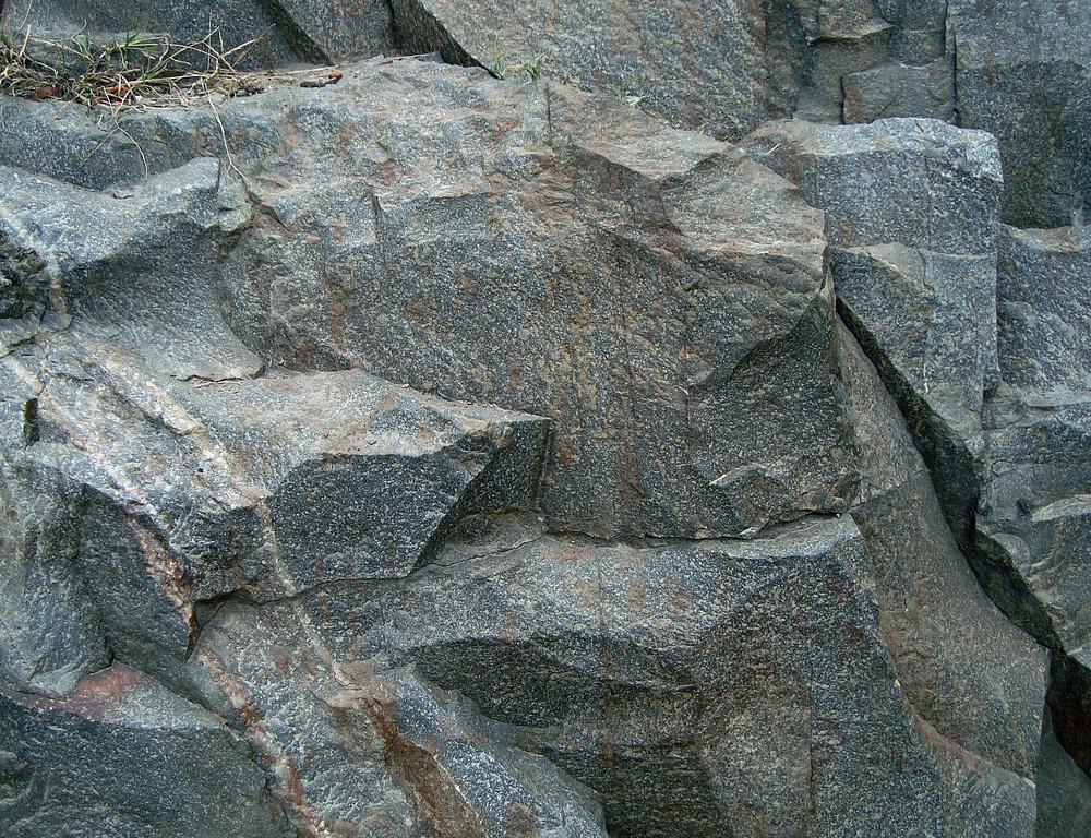 Textured_stone