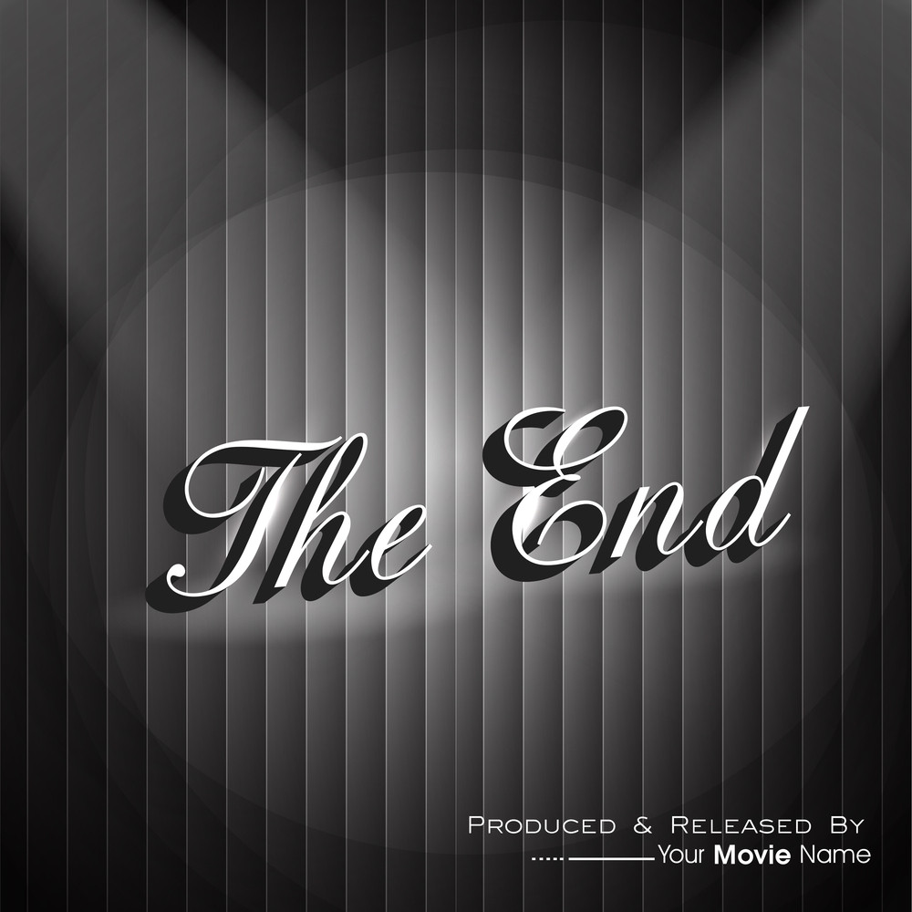 the-end-movie-ending-screen_My7JlKou