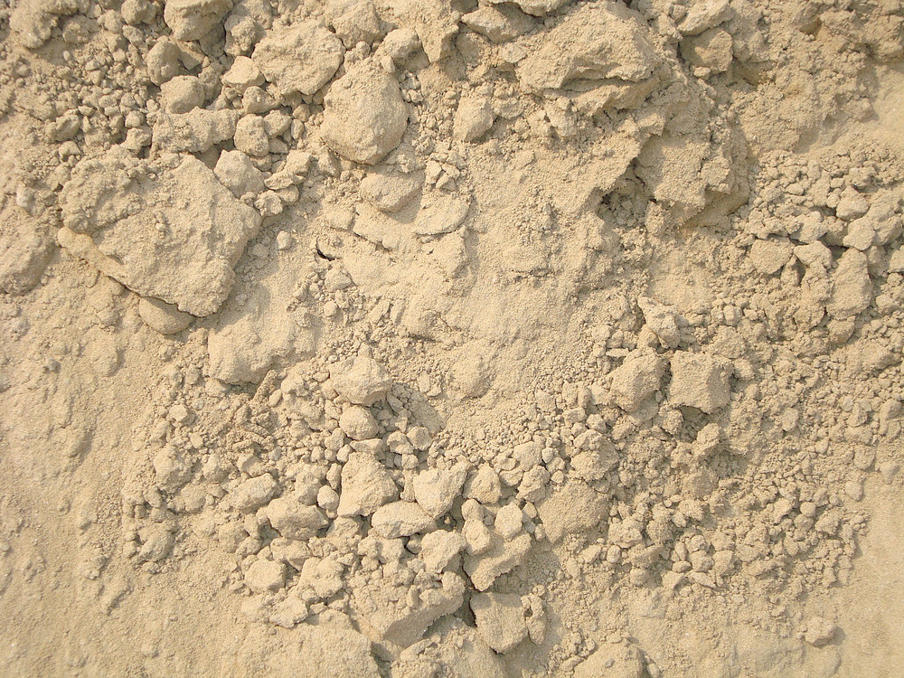 Thick_soil_texture